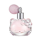 Sephora Collection Hello Kitty Fragrance