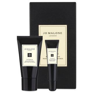 Jo Malone London Vitamin E Lip & Hand Duo