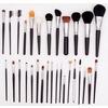 Crown Brush Master Studio Set