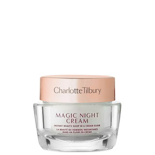 Magic Night Cream Travel Size
