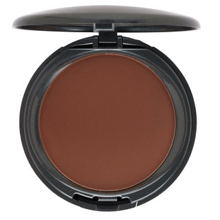 Pressed Mineral Foundation P125