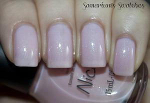 Nicole by Opi Kim-pletely in Love  http://samariums-swatches.blogspot.com/2011/11/nicole-by-opi-kim-pletely-in-love.html