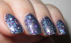 http://zoendout.blogspot.com/2012/10/mermaid-lagoon-from-funky-fingers.html