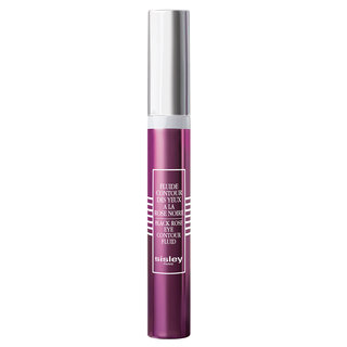 Sisley-Paris Black Rose Eye Contour Fluid
