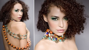 ↓ ↑              ↓ ↑              ↓ ↑              ↓ ↑                ↓ ↑              ↓ ↑              ↓ ↑              ↓ ↑                ↓ ↑              ↓ ↑              ↓ ↑              ↓ ↑       Makeup/Hair: SarahChaudhry  Styling: Sarah Chaudhry  Models: Selene   Photography: Chevy