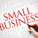 Small Business Marketing Services