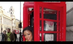 Life in London: My Study Abroad Tips & Advice