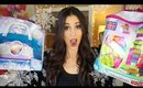 What I Got My Kids For Christmas! - Mommy Monday