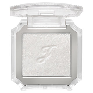 Iconic Look Eyeshadow G301 Glitter
