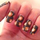 My nails! :)