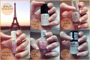 http://barukrizova.blogspot.cz/2013/03/french-manicure-tutorial.html