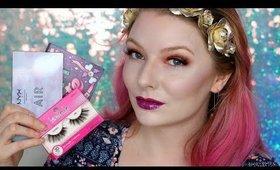 APRIL Favorites & Fails (Re-Upload) Best Makeup of the Month