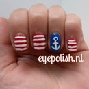 Fishman Nails