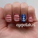 Fishman Nails