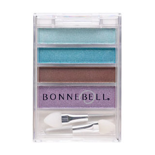 Bonnebell Eye Style Shadow Box Dance Party
