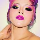Pink Sunshine