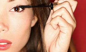 Weird Beauty Habits, Revealed!
