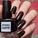 Jenna Hipp Editor's Pick