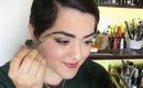 Eyebrow Routine | Laura Neuzeth