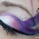 Amazing Purples