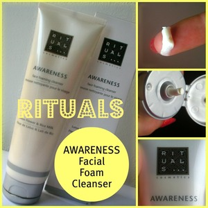 http://makeupfrwomen.blogspot.com/2012/03/rituals-awareness-facial-foam-cleanser.html