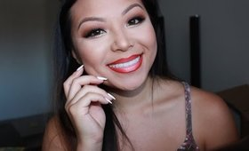 How To: Job At MAC| My Experience 2014