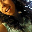 Curly hair !
