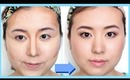 Foundation Routine ♥ Highlighting & Contouring