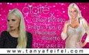 Ciate London X Chloe Morello | Beauty Haul Palette | Tutorial | Review | Tanya Feifel-Rhodes