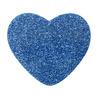 Paw Palette Aquamarine Glitter Mini Luv