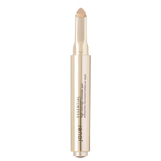 Essential High Coverage Concealer Pen Wheat