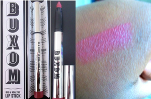 Photo of product included with review by Naomi D.