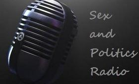 Sex & Politics - Heather Height interviews Lady Zombie (MYWBCR) 10.24.13