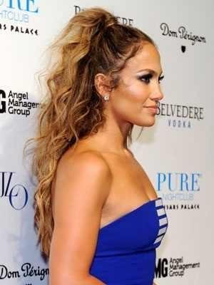 cute hairstyles without braids beautylish