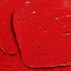 MAC Lipstick Red Racer
