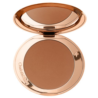 Airbrush Flawless Finishing Bronzing Powder 3 Tan