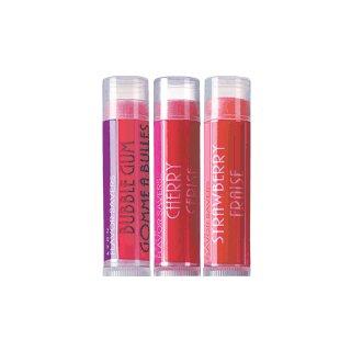 Avon Flavor Savers Lip Gloss