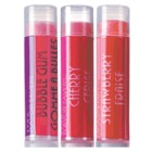 Avon Flavor Savers Lip Gloss