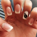 Feather Nails*
