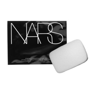 NARS Powder Foundation Refill Sponge