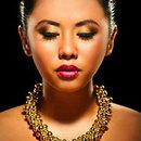 Polynesian Glamour