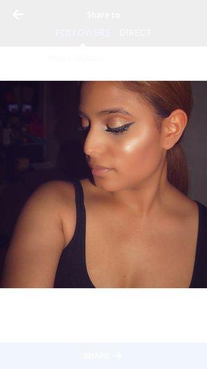 @alejandra.makeup