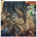 love my ombre