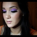 Katy Perry Inspired Look