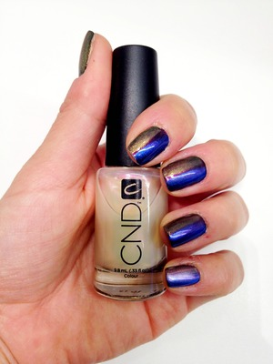 CND Effects