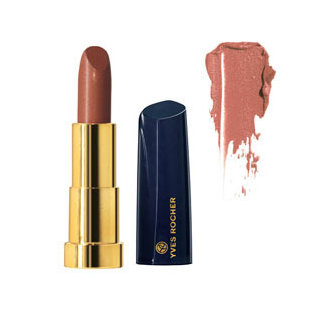Yves Rocher Moisturizing Cream Lipstick