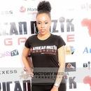 African Musik Magazine Launch