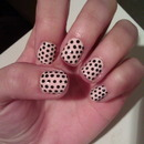 Perfect Polka Dots