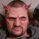 My boyfiend the demon