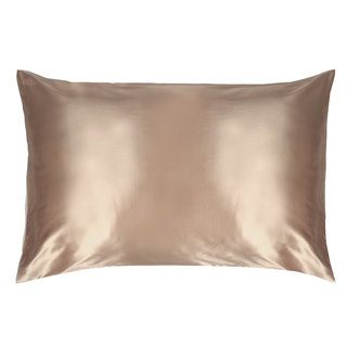 Slip Queen/Standard Silk Pillowcase